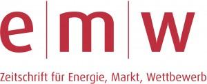 Logo emw