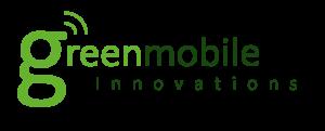 Logo Green Mobile Innovations