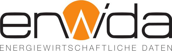 Logo enwida