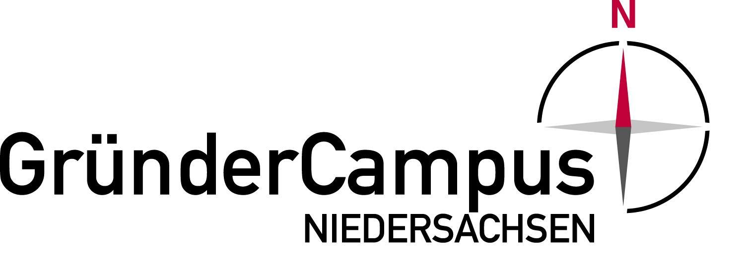GründerCampus Niedersachsen