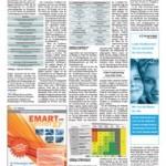 Kurrat, Wiedenhoff 2009 - Risikoanalyse als Entscheidungshilfe für CDM-Investments - Energie & Management