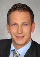 Peter Wiedenhoff